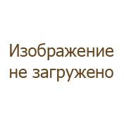 Колье 5_03112_064